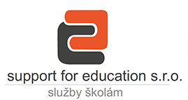 support for education